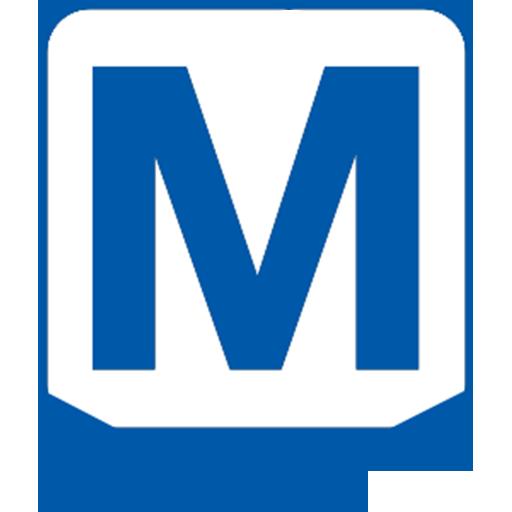Athens Metro 交通運輸 App LOGO-硬是要APP