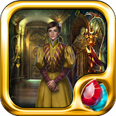 Hidden Object Countess Jewerly