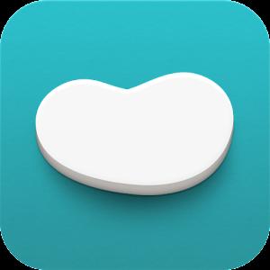 젤리팟-팟캐스트 방송,무료 라디오 다시 듣기 媒體與影片 App LOGO-APP試玩