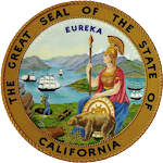 California Family Code