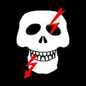 Electric Shocker الصاعق icon