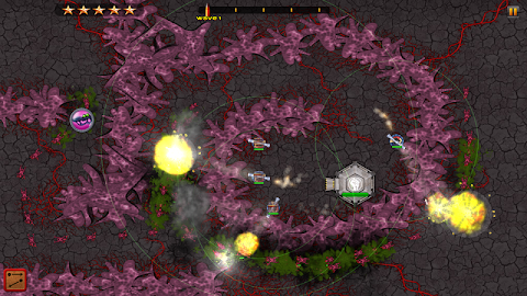 Boom Brigade 2 Screenshot 17