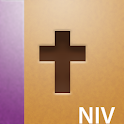 NIV Translation Bible Touch logo