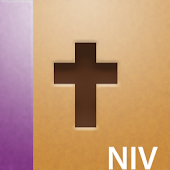 NIV Translation Bible Touch