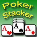 Poker Stacker icon