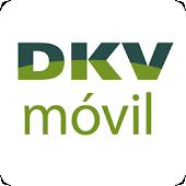 DKV Dentisalud. Guía Dentistas