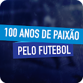 100 Years Portuguese Football