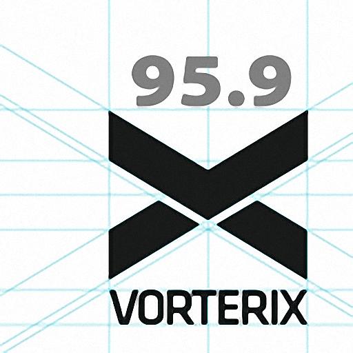 Radio Vorterix Bariloche