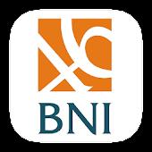 BNI SR 2013 (Bahasa)