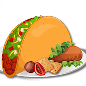Taco Maker | Cooking Game