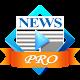 NewsAce Pro : RSS News Stand v3.3.0