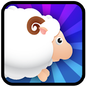 Happy Sheep Adventure