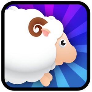 Happy Sheep Sweet Dream 街機 App Store-愛順發玩APP
