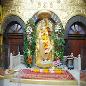 Sai Satcharithra