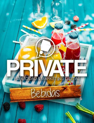 privatedemo