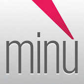 Minu - The Design Timer