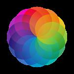 Afterlight v1.0.6