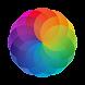 Descargar Afterlight llega a Android, el editor de fotos más vendido en iOS (Gratis)