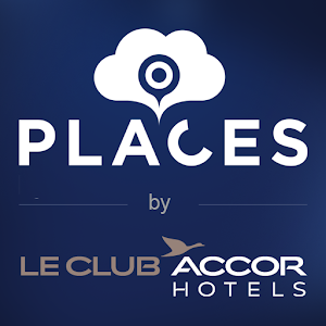 how to join accor club