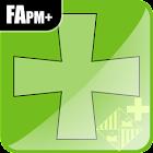 FarmAndProPalma24H icon