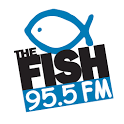 The Fish 95.5 FM icon