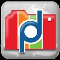 Pashadelic: For photographers icon