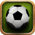 Soccer+: Real Champions 16