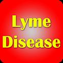 Understanding Lyme Disease logo