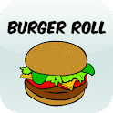Burger Roll icon
