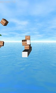 Box Shooter 3D - screenshot thumbnail