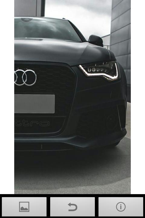 SUPERCAR AUDI WALLPAPER HD Android Apps On Google Play - Audi car ke wallpaper