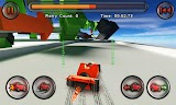 Jet Car Stunts Lite Apk Download Free for PC, smart TV