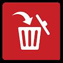 Jumobile - Logo