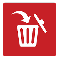 System app remover (ROOT) 3.5.1012