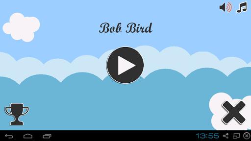 Bob Bird