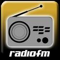 Indoradio Fm icon