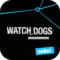 Soluz for Watch_Dogs icon