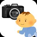 Babyshot icon