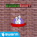 Zombie Bullet icon