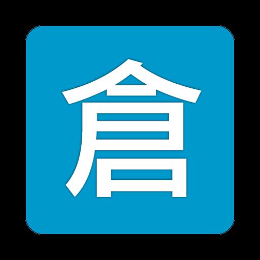 Jellybean 中文輸入法 工具 App LOGO-APP試玩
