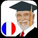 Výuka francouzštiny - Slovíčka