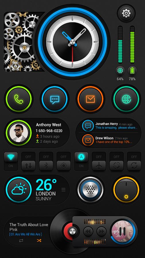 смесовое приложения для андройд для электриков соблюдать определенное правило