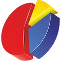 AnyBalance (balance on screen) logo