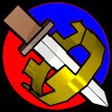 Eyal Games - Logo