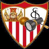 Lantern Sevilla Fútbol Club