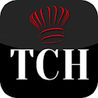 Tomcookhome icon
