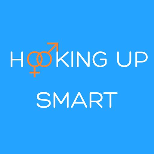 Hooking Up Smart Reader