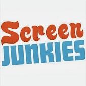 Screen Junkies Fans