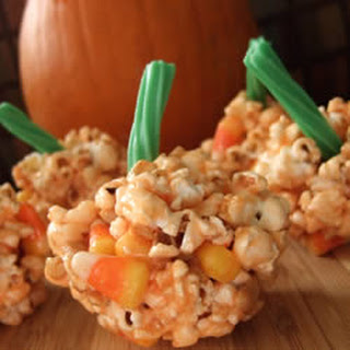 10 Best Food Coloring Popcorn Recipes