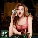 Handsmart Texas Hold'em480*320 icon